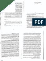 Césaire_Discurso sobre el colonialismo.pdf