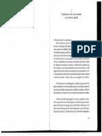 Césaire_Cuaderno de un retorno al país natal.pdf