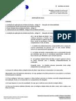 EECJNoturno_LPenEsp_PFuller_Aulas03e04_280416_NChaves.pdf