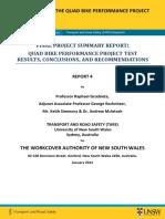 Final Summary Report4-QBPP Test Results Concl Recom Jan-2015