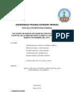 METODOLOGIA-DE-LA-INVESTIGACION (2).docx