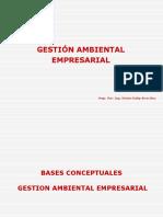 Texto- Modulo Gestion Ambiental Tec