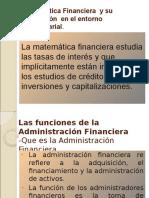 Administracion de Obras (1)