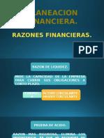 3. PLANEACION-FINANCIERA