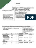 syllabus  statistical methods