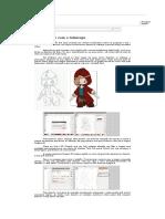 Desenhar No Inkscape