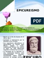 EPICUREISMO-1