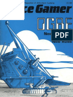The Space Gamer 074 (1)