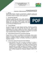 20 - 20 Florestamento e Reflorestamento Com Essencias Arboreas