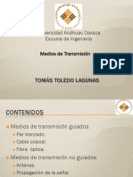 mediosdetransmisin-110304100212-phpapp01.pdf