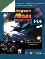 beyond-mars-crimson-fleet.epub