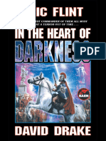 In_the_Heart_of_Darkness.epub