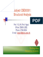 CSE30301-2-2015