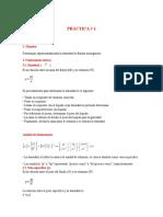 informededensidadmecnicadefluidos-130617222310-phpapp02