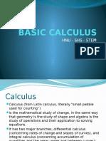 BASIC CALCULUS.pptx