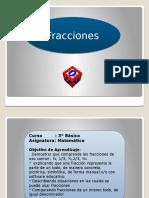 lasfracciones3basico-130523202916-phpapp01