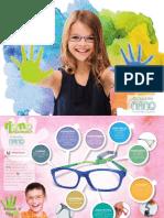 Catálogo Nano 2015 Español (6)