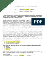 EXAMEN DE     ICA   1