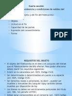 FIDEICOMISO-1