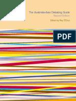 debating_guide-australasia.pdf
