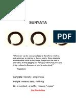 Sun Yata