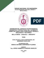 PAMPA DE PONGO.pdf