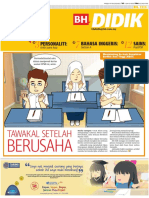 Didik5sept.pdf