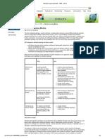 Blended-Learning-Models-2002-ASTD.pdf