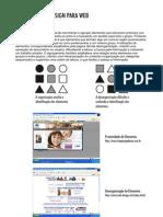 Principios Do Design Para Web