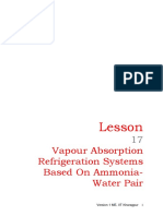 RAC Lecture 17.pdf