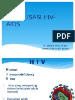 SOSIALISASI HIV-AIDS.pptx