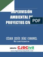3supervision-ambiental-de-proyectos-civiles.pdf