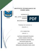 UNIDAD 6 Actuadores.docx