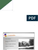 Clase Compactación Suelos(1).doc