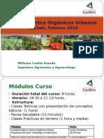 Curso Huertos Organicos_ Modulo 1