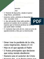 Reunión Pastoral Batan 14.pptx