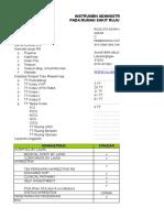 Form Data Standar Pelayanan, SDM, Peralatan, Adminstrasi (Final-4 Feb) (1)