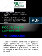 guiano4-100709164046-phpapp01 - copia
