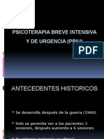 PBIU.pptx