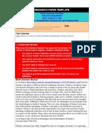 educ 5324-research paper betul ozcelik