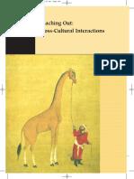 ch_22_cross-cultural.pdf