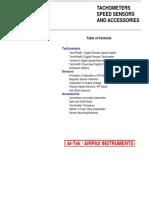 airpax.pdf