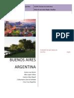 Ficha Tecnica Demanda Buenos Aires Argentina