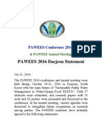 PAWEES2016 Daejeon StatementVer1(revised).docx