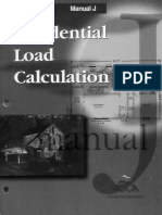 127143369-ACCA-Manual-J-Residential-Load-Calculation.pdf
