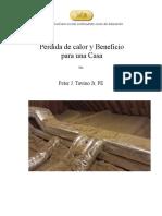 Traducindote 1233.docx