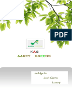 31910973O-1427828167-brochure