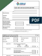 SmallCommercialHLHG.pdf