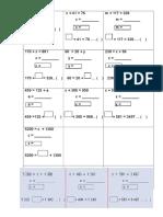 ecuaciones5