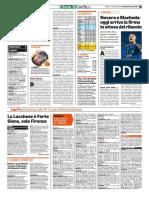 La Gazzetta dello Sport 06-12-2016 - Calcio Lega Pro